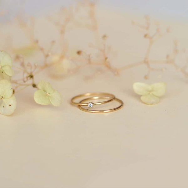 Születési gyűrűk